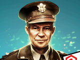 Call of War – WW2 Strategy Game Multiplayer RTS 0.57 APK MOD Download