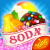Candy Crush Soda Saga 1.145.3 APK MOD Download
