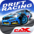 CarX Drift Racing 1.16.2 APK MOD Download