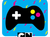 Cartoon Network GameBox – Free games every month 2.1.16 APK MOD Free Download