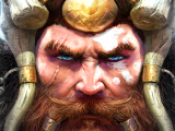 Chief Almighty First Thunder BC 0.5.84 APK MOD Download