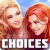 Choices Stories You Play 2.5.7 APK MOD Download