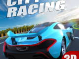 City Racing 3D 5.1.3179 APK MOD Download