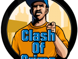 Clash of Crime Mad San Andreas 1.3.3 APK MOD Free Download