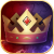 Clash of Crown 0.2.0 APK MOD Download