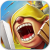 Clash of Lords 2 Clash Divin 1.0.189 APK MOD Free Download