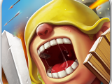 Clash of Lords Guild Castle 1.0.444 APK MOD Free Download