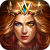 Clash of Queens Light or Darkness 2.5.8 APK MOD Free Download