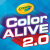 Color Alive 2.0 1.24 APK MOD Download