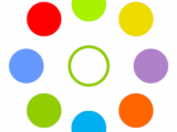 Colors – Match Switch Game 1.2.6 APK MOD Free Download