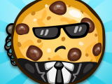 Cookies Inc. – Idle Tycoon 17.81 APK MOD Download