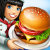 Cooking Fever 5.0.0 APK MOD Free Download