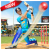 Cricket Champions League – Cricket Games 4.7 APK MOD Free Download