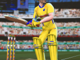 Cricket World Tournament Cup 2019 Play Live Game 5.1 APK MOD Free Download