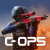 Critical Ops 1.9.0.f791 APK MOD Download