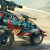 Crossout Mobile 0.3.8.20135 APK MOD Free Download