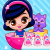 Cute Dolls Surprise Pink Eggs 4.25 APK MODDED Free Download