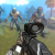 Dead Target Army Zombie Shooting Games FPS Sniper 1.0 APK MOD Free Download