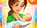 Delicious – Emilys Miracle of Life 1.5.1 APK MOD Download