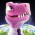 Dinosaurs Are People Too 18 APK MOD Download