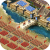 Download Age of Forge Civilization and Empires 5.0 APK MOD