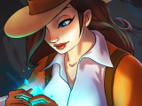 Download Alicia Quatermain 2 The Stone of Fate 1.0.20 APK MOD