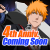 Download BLEACH Brave Souls 8.2.4 APK MOD