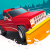 Download Clean Road 1.5.5 APK MOD