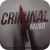 Download Criminal Mind Mystery Bloody suggestive Book game 5.0.0 APK MOD