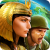 Download DomiNations 7.720.720 APK MOD