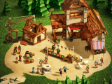 Download Empire Four Kingdoms Polska 2.24.57 APK MOD