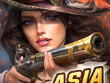 Download Guns of Glory Asia 3.3.0 APK MOD