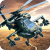 Download Gunship Strike 3D 1.0.9 APK MOD