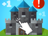 Download Idle Medieval Tycoon – Idle Clicker Tycoon Game 1.0.5 APK MOD