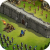 Download Imperia Online MMO Strategy 6.8.14 APK MOD