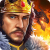 Download Kings Empire 2.5.7 APK MOD