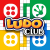 Download Ludo Club – Fun Dice Game 1.1.49 APK MOD