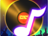 Download Music Hero – Rhythm Beat Tap 2.3 APK MOD