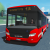 Download Public Transport Simulator 1.33 APK MOD