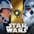 Download Star Wars Commander 7.5.0.138 APK MOD