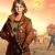Download State of Survival – Discard 0.9.1 APK MOD