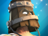 Download The Mighty Quest for Epic Loot 1.0.5 APK MOD