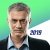 Download Top Eleven 2019 – Be a soccer manager 8.9 APK MOD
