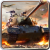 Download War of Tanks 1.0.0 APK MOD