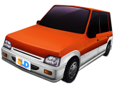 Dr. Driving 1.55 APK MOD Free Download