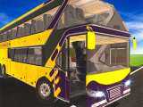 EURO BUS DRIVING SIMULATOR 2019 2.8 APK MOD Download
