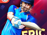 Epic Cricket – Best Cricket Simulator 3D Game 2.65 APK MOD Download