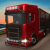 Euro Truck Driver 2018 2.2 APK MOD Download
