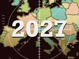 Europe Empire 2027 EE_2.2.0 APK MOD Free Download