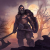 Exile Survival Survive to fight the Gods again 0.21.5.1464 APK MOD Free Download